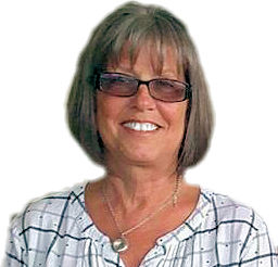 Debbie O'berry
